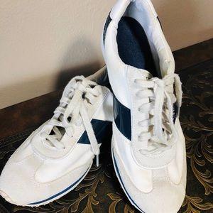Coach 8 Tennis shoe